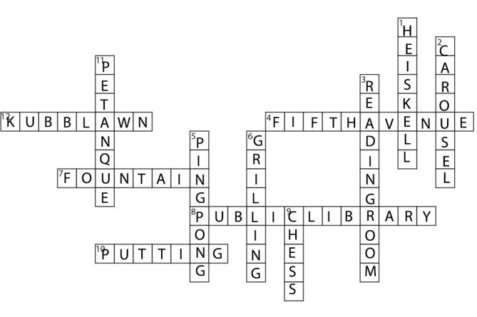 figs_crossword02