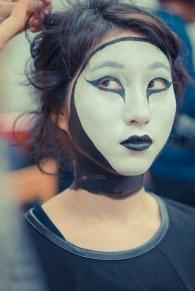 paintyourteeth2015preshow-09