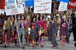 figs_chanel04activism