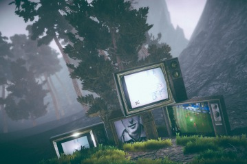 parsonsjeffTV-04