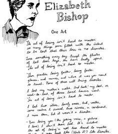 figs_BishopOneArt01